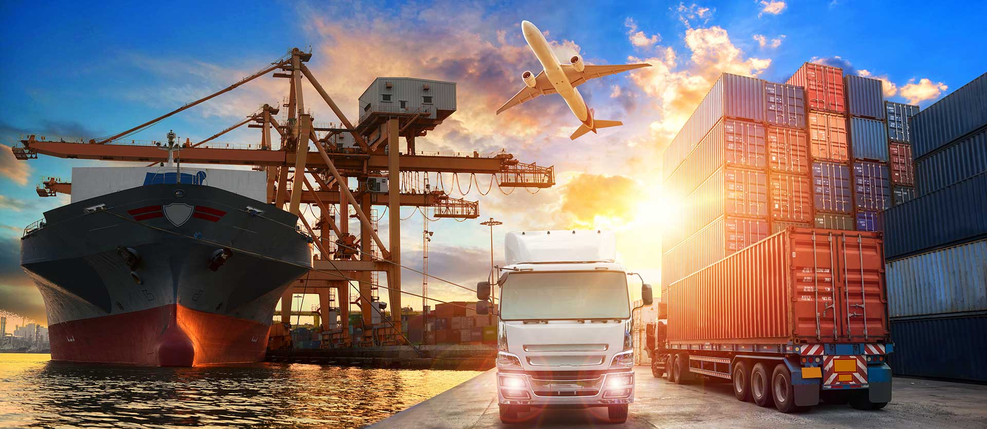 logistic and transportion The real impact of high transportation costs 8 10 technologies that will reshape scm software 9 what do we really mean by supply chain management 10.